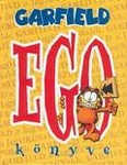 Jim Kraft: Garfield ego könyve