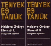 Covers_107544