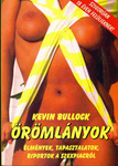 Covers_107609