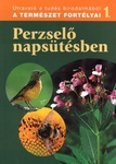 Covers_107715