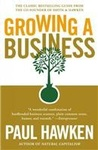 Paul Hawken: Growing a Business