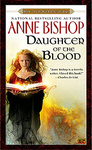 Anne Bishop: Daughter of the Blood