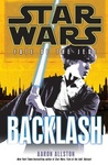 Aaron Allston: Backlash