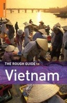 Ron Emmons – Jan Dodd – Mark Lewis: The Rough Guide to Vietnam