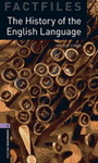 Brigit Viney: The History of The English Language