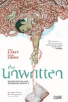 Mike Carey: The Unwritten