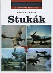 Peter Smith: Stukák