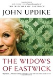 John Updike: The Widows of Eastwick