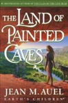 Jean M. Auel: The Land of Painted Caves