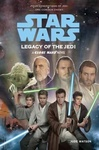 Jude Watson: Legacy of the Jedi