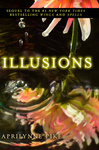Aprilynne Pike: Illusions