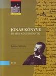 Babits Mihály: Jónás könyve és más költemények