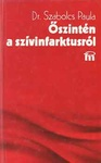Covers_110580