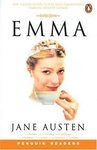 Jane Austen: Emma (Penguin Readers)