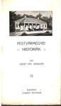 Covers_110868