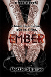Bettie Sharpe: Ember
