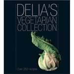 Delia Smith Delia's Vegetarian Collection