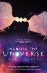 Beth Revis: Across the Universe