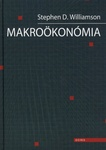 Stephen D. Williamson: Makroökonómia