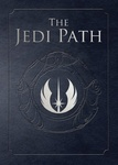 Daniel Wallace: The Jedi Path – A Manual for Students of the Force