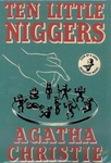 Agatha Christie: Ten Little Niggers