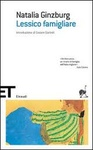 Covers_112008