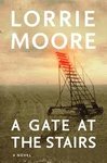 Lorrie Moore: A Gate at the Stairs
