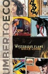 Umberto Eco: The Mysterious Flame of Queen Loana