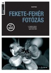 Covers_112731