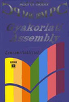 Covers_112789
