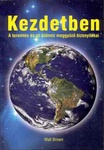 Covers_112893