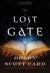 Orson Scott Card: The Lost Gate