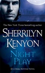 Sherrilyn Kenyon: Night Play