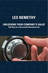 Les Nemethy: Unlocking Your Company's Value