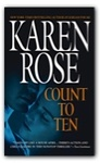 Karen Rose: Count to Ten