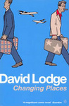 David Lodge: Changing Places