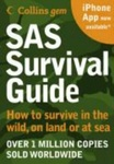 "John ""Lofty"" Wiseman: SAS Survival Guide"