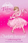 Covers_114135