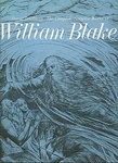 David Bindman: The Complete Graphic Works of William Blake