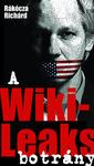 Rákócza Richárd: A WikiLeaks-botrány