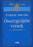 Covers_115058