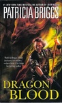 Patricia Briggs: Dragon Blood