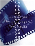 Lev Manovich: The Language Of New Media
