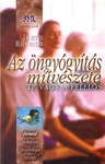 Covers_115783