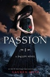 Lauren Kate: Passion