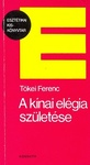 Covers_116433