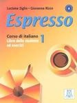 Covers_116580
