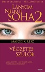 Covers_116712