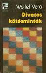 Covers_116722