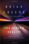 Brian Greene: The Hidden Reality